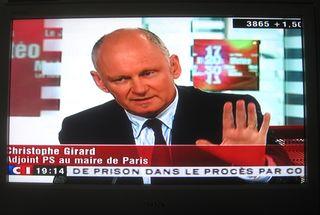 Christophe_girard