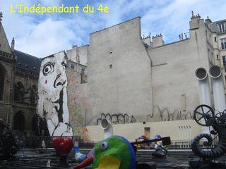 Lindependantdu4e_fresque_IMG_8941