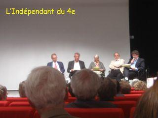 Lindependantdu4e_paris_historique_IMG_8932
