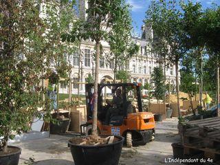 Lindependantdu4e_jardin_ephemere_IMG_8999