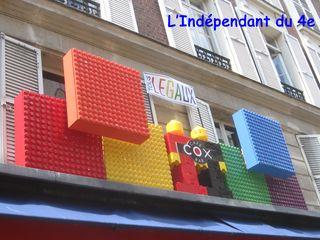 Lindependantdu4e_cox_IMG_9072
