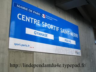 Lindependantdu4e_piscine_saint_merri
