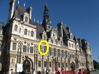 Lindependantdu4e_hotel_de_ville_du_moulin_IMG_5472