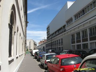Lindependantdu4e_rue_crillon_IMG_0605