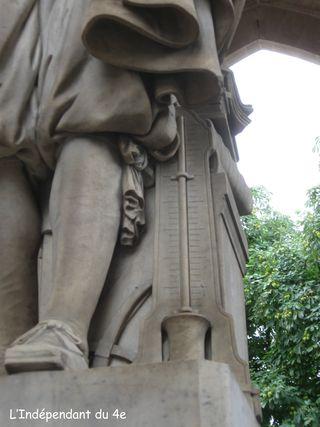 Lindependantdu4e_statue_pascal_IMG_9268