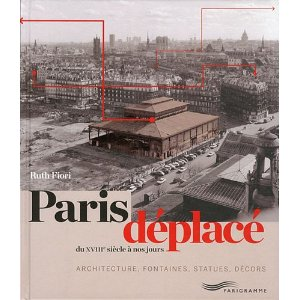 Paris_deplace