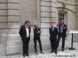 Lindependantdu4e_hotel_de_beauvais_IMG_8776