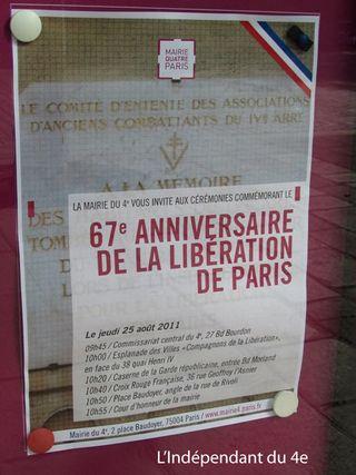 Lindependantdu4e_liberation_paris_IMG_1326