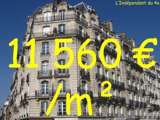 Lindependantdu4e_prix_du_m2_IMG_6950