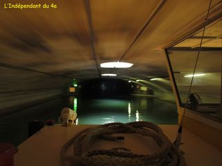 Lindependantdu4e_canal_IMG_1757