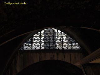 Lindependantdu4e_canal_IMG_1767