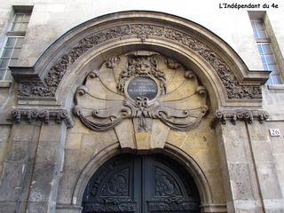 Lindependantdu4e_hotel_de_chalons_IMG_1857