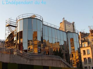 Lindependantdu4e_les_halles_IMG_2427