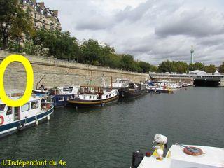 Lindependantdu4e_panneau_IMG_1787