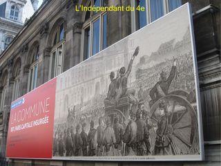 Lindependantdu4e_la_commune_IMG_7618
