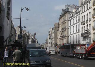 Lindependantdu4e_rue_saint_antoine_lIMG_8291