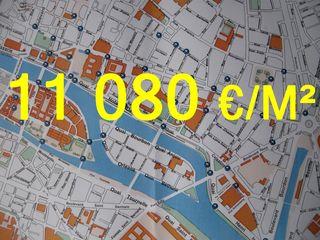 Lindependantdu4e_prix_immobilier_IMG_4960