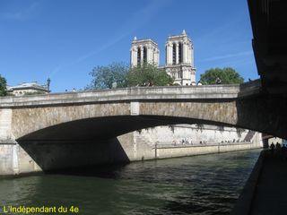 Lindependantdu4e_pont_petit_pont_IMG_8624