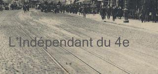 Lindependantdu4e_rue_saint_paul_carte_0004_3_A