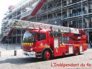Lindependantdu4e_camion_pompier_IMG_8732_b