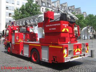 Lindependantdu4e_camion_pompier_IMG_8731