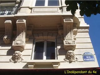 Lindependantdu4e_rue_darcole_9IMG_8639