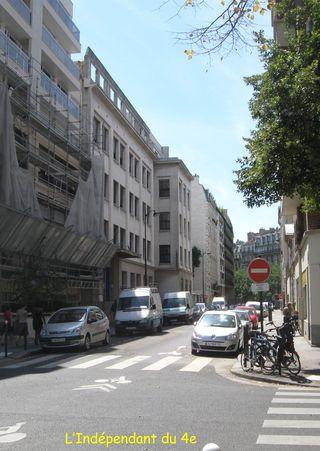 Lindependantdu4e_rue_crillon_IMG_0606