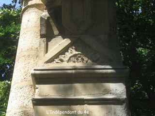 Lindependantdu4e_hotel_de_ville_IMG_1350