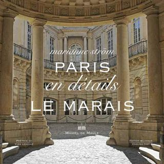 Paris_en_detail