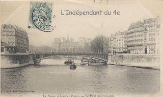 Lindependantdu4e_pont_saint_louis_01_carte_007_A_bis