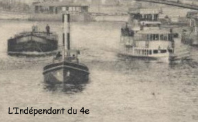 Lindependantdu4e_pont_saint_louis_06_carte_007_A_bis