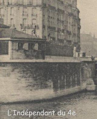 Lindependantdu4e_pont_saint_louis_03_carte_007_A_bis