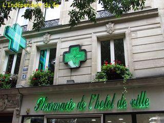 Lindependantdu4e_pharmacie_IMG_1545