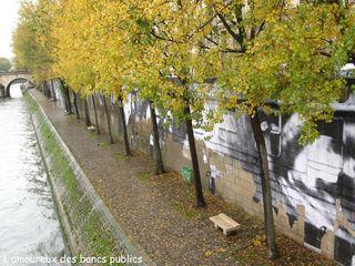 Lamoureuxdesbancspublics_ile_saint_louis_IMG_3840