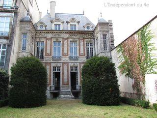 Lindependantdu4e_hotel_de_chalon_IMG_1935