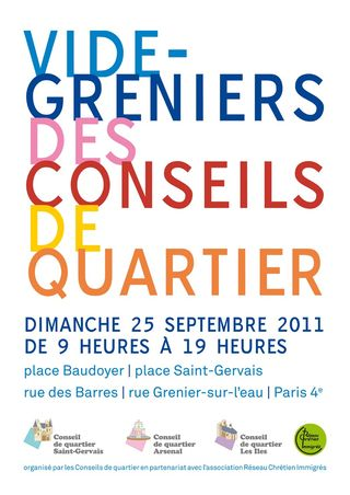 Affiche-vide-greniers_septembre