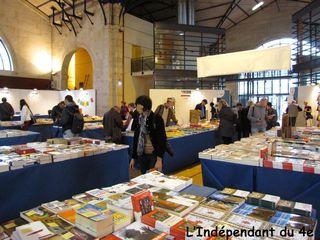 Lindependantdu4e_salon_livre_italien_IMG_2576_bis