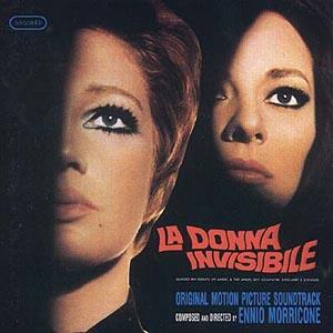 La-donna-invisibile