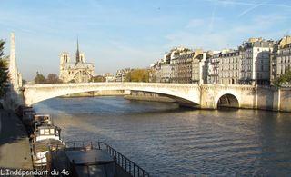 Lindependantdu4e_pont_de_la_tournelle_IMG_3057