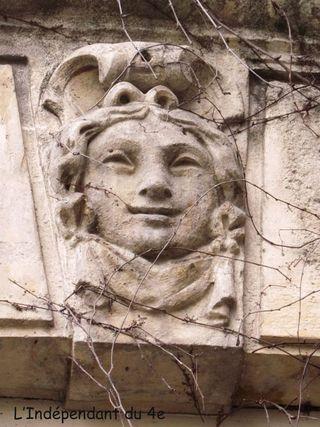 Lindependantdu4e_hotel_de_chalon_09IMG_1947