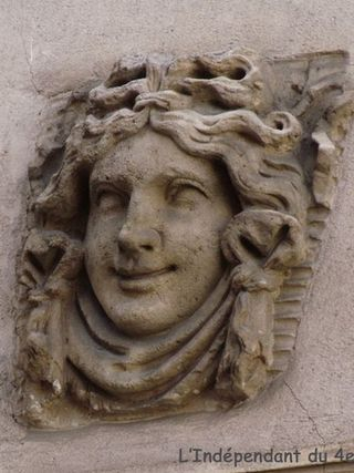 Lindependantdu4e_hotel_de_chalon_14_IMG_1910