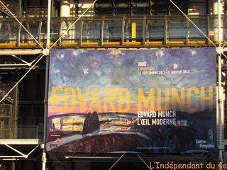 Lindependantdu4e_exposition_munch_IMG_2497