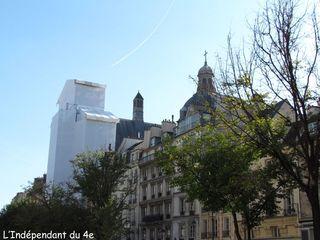 Lindependantdu4e_eglise_saint_paul_saint_louis_IMG_2865