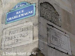 Lindependantdu4e_plaque_de_rue_IMG_3384