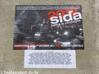 Lindependantdu4e_sida_IMG_3624