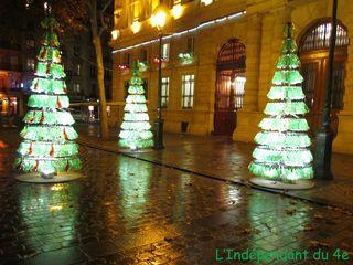 Lindependantdu4e_illumination_de_noel_IMG_3684