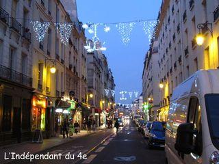 Lindependantdu4e_illuminations_ile_saint_louis_IMG_3678