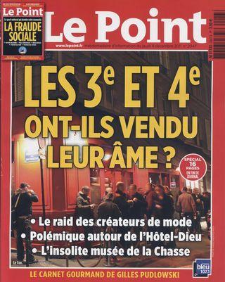 Le_point