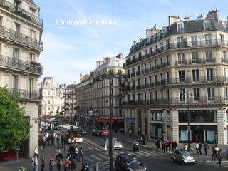 Lindependantdu4e_rue_de_rivoli_IMG_8224