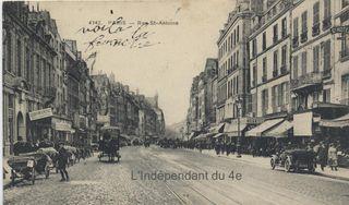 Lindependantdu4e_rue_saint_paul_carte_0004_A